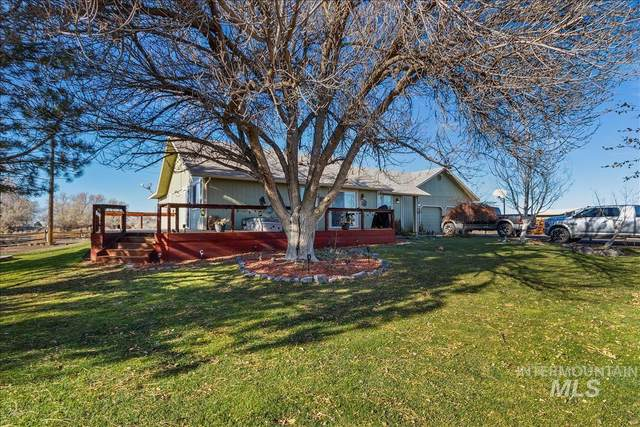 4051 N 3300 E, Twin Falls, ID 83301 (MLS #98787954) :: Boise River Realty