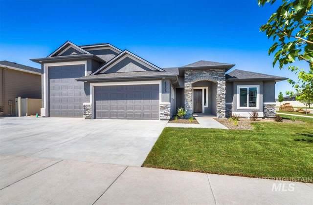 11455 W Gladiola, Star, ID 83669 (MLS #98788014) :: Idaho Real Estate Pros