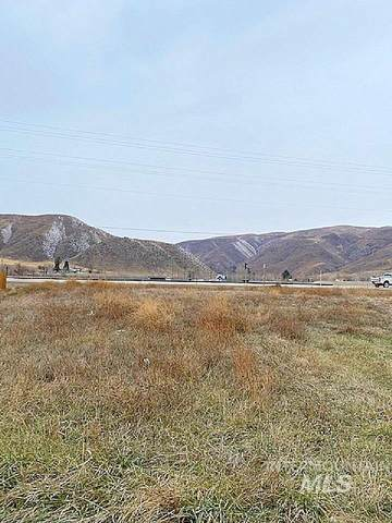 Blk 1 Lot 2 Highway 55, Horseshoe Bend, ID 83629 (MLS #98788053) :: Build Idaho