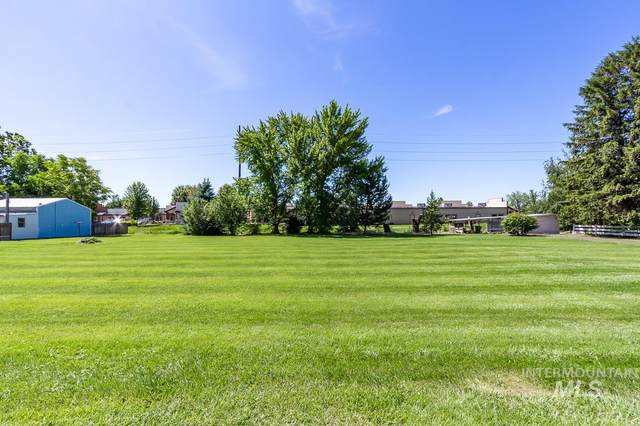 424 Boise St, Middleton, ID 83644 (MLS #98788283) :: Juniper Realty Group