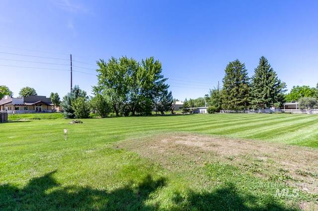 TBD Boise St, Middleton, ID 83644 (MLS #98788284) :: Juniper Realty Group
