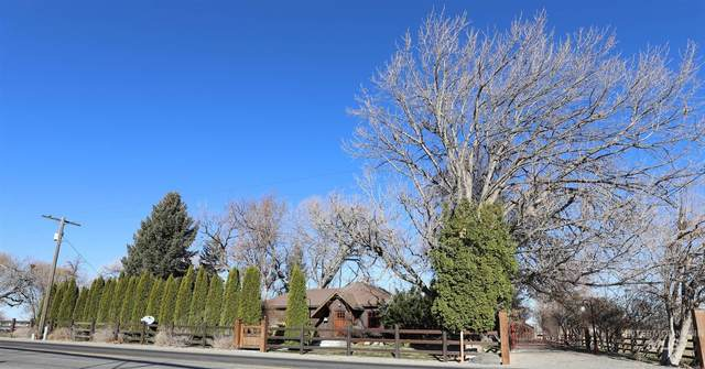 2574 E 3800 N, Twin Falls, ID 83301 (MLS #98788345) :: Own Boise Real Estate