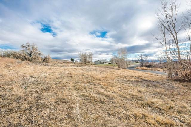 TBD Little Valley Ln, Wilder, ID 83676 (MLS #98789293) :: City of Trees Real Estate