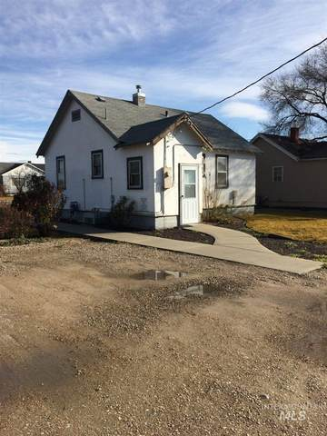 202 Blaine St., Caldwell, ID 83605 (MLS #98789461) :: Hessing Group Real Estate