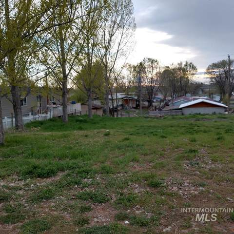 520 Arthur, American Falls, ID 83211 (MLS #98790512) :: Build Idaho