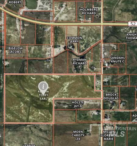 TBD Star Lane, Emmett, ID 83617 (MLS #98790590) :: Full Sail Real Estate