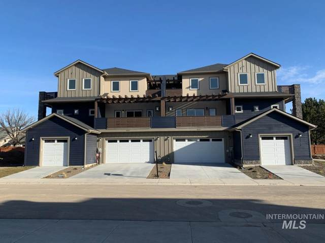 3032 N Network Ln, Boise, ID 83704 (MLS #98790840) :: Build Idaho