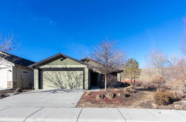 18437 N Streams Edge Way, Boise, ID 83714 (MLS #98790887) :: Hessing Group Real Estate