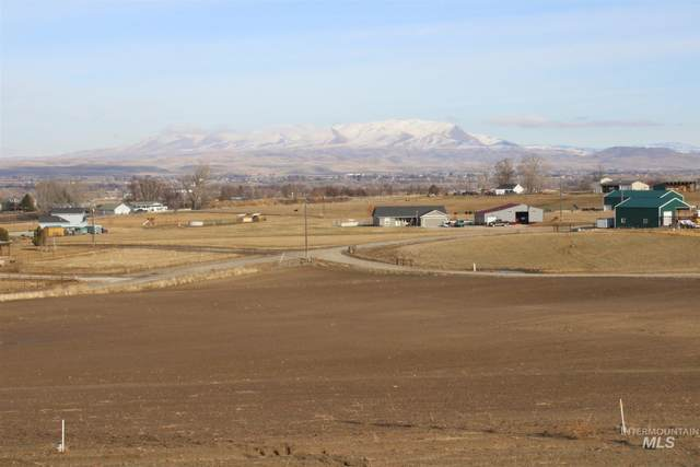 7045 Horse Haven Ln, Emmett, ID 83617 (MLS #98791035) :: Team One Group Real Estate