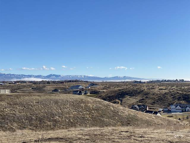 24971 Heavenly Ln, Star, ID 83669 (MLS #98791104) :: City of Trees Real Estate