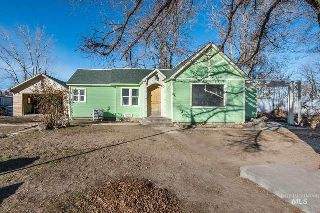 14 1ST STREET S, Marsing, ID 83639 (MLS #98791154) :: Full Sail Real Estate