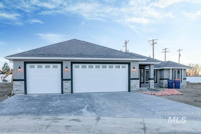 1680 Vista Ct, Twin Falls, ID 83301 (MLS #98791228) :: Epic Realty