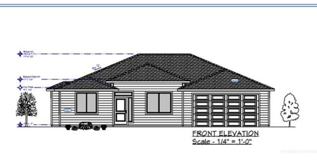 62 Appleford Court, Asotin, WA 99402 (MLS #98791610) :: Haith Real Estate Team