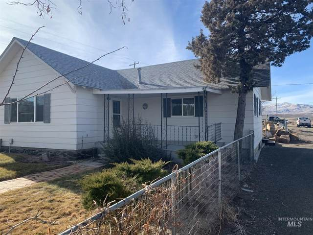 17053 Basey St, Murphy, ID 83650 (MLS #98792745) :: Full Sail Real Estate