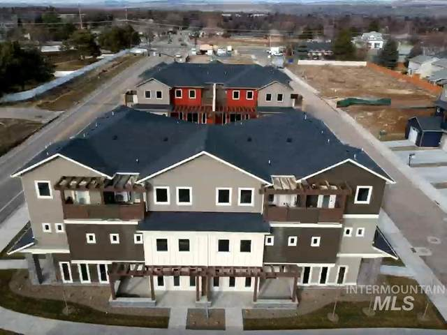 3019 N Network Ln, Boise, ID 83704 (MLS #98792830) :: Build Idaho
