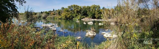 NA Chessmore Dr. #2, Buhl, ID 83316 (MLS #98792944) :: Boise River Realty