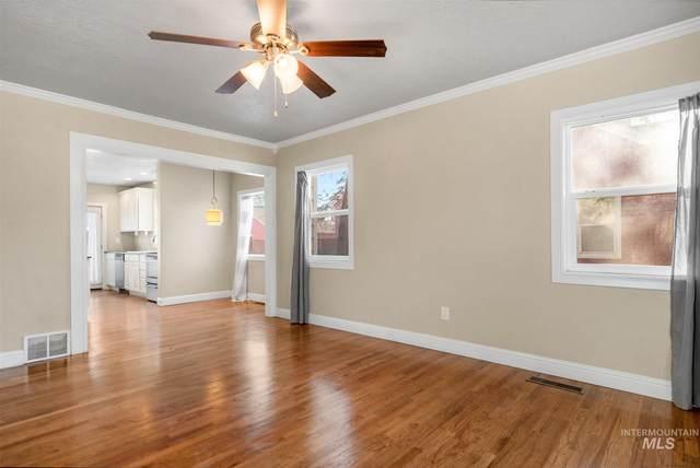 312 8th Avenue N, Twin Falls, ID 83301 (MLS #98792986) :: Minegar Gamble Premier Real Estate Services