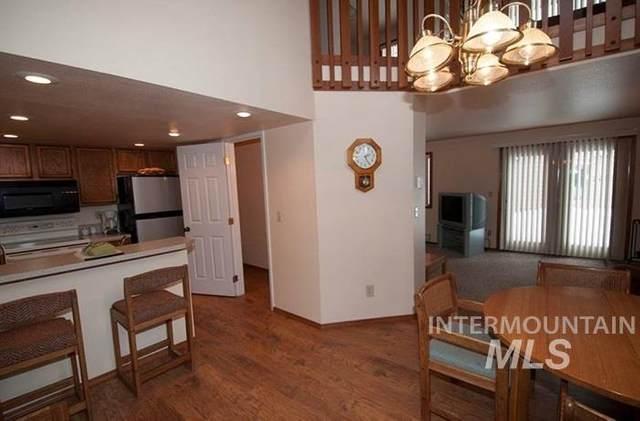 1607 D-7 Wk4 Davis D-7, Mccall, ID 83638 (MLS #98793087) :: Bafundi Real Estate