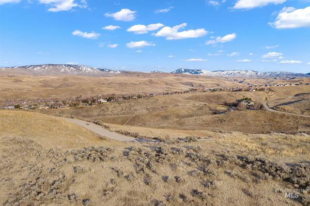 6295 Long Branch Lane, Boise, ID 83714 (MLS #98793264) :: Build Idaho