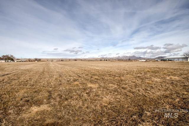 TBD Idaho Blvd, Emmett, ID 83617 (MLS #98793659) :: Boise River Realty