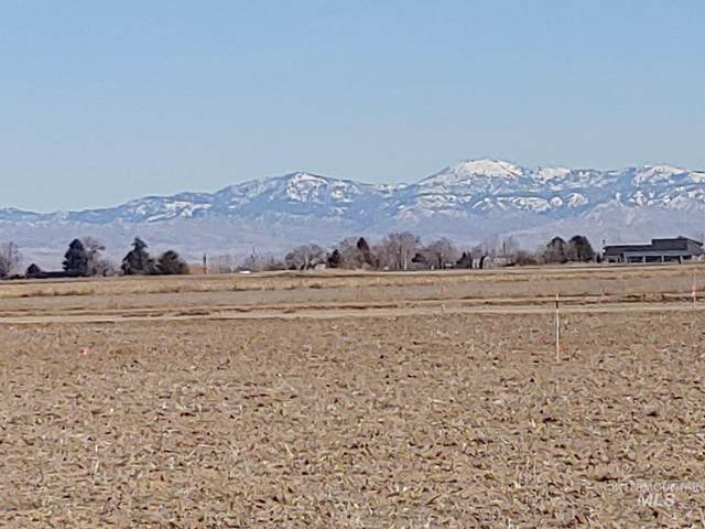 TBD Red Sage Lane (Lot 1A, Sign 1), Middleton, ID 83644 (MLS #98794218) :: Boise River Realty