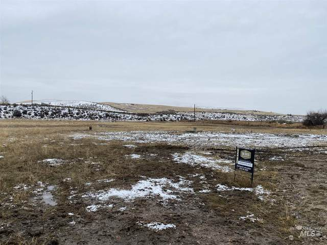 2371 Cove Road, Weiser, ID 83672 (MLS #98794254) :: Epic Realty