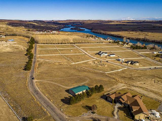 7774 Hidden Valley Rd, Marsing, ID 83639 (MLS #98794489) :: Boise River Realty