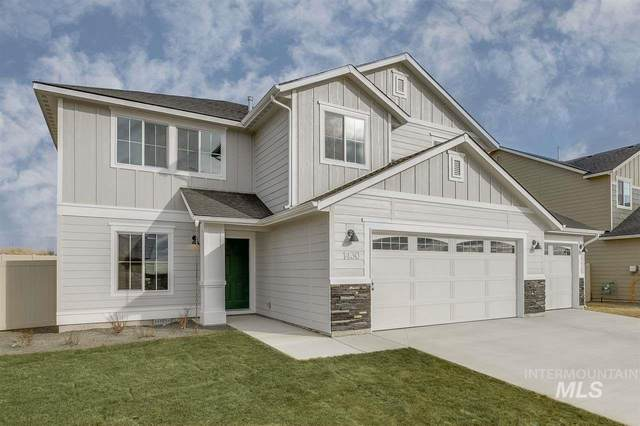860 White Tail Dr, Twin Falls, ID 83301 (MLS #98794516) :: Jeremy Orton Real Estate Group