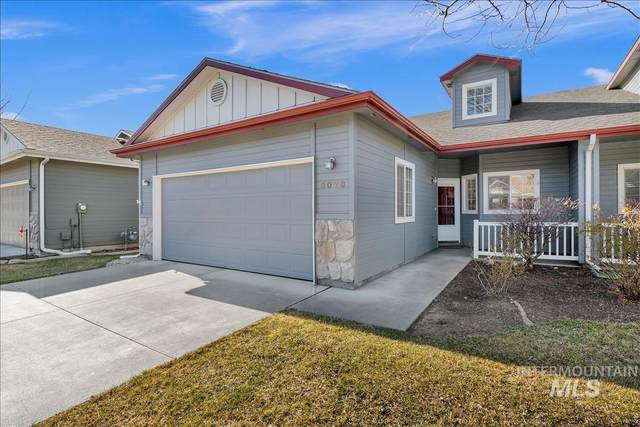 6073 N Castleton Ln, Garden City, ID 83714 (MLS #98794540) :: Idaho Real Estate Pros