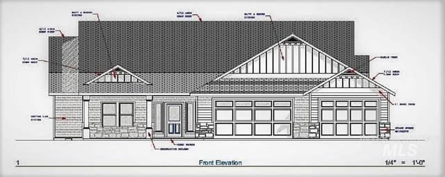 19985 Wilson Ln., Wilder, ID 83676 (MLS #98794894) :: Own Boise Real Estate