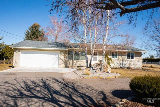 62 W 100 N, Rupert, ID 83350 (MLS #98794971) :: Own Boise Real Estate