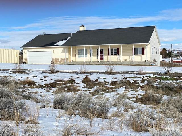 26628 Breezy, Middleton, ID 83644 (MLS #98795018) :: Michael Ryan Real Estate