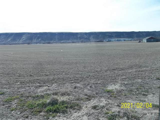 TBD Hwy 78, Hammett, ID 83627 (MLS #98795034) :: Juniper Realty Group