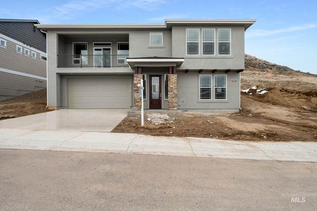 19322 N Shepherds Pie Place #366, Boise, ID 83714 (MLS #98795089) :: Boise River Realty