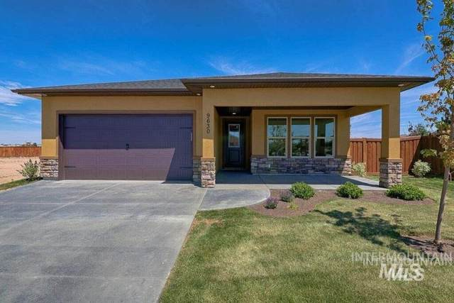 9630 W Wildbranch Dr., Star, ID 83669 (MLS #98795253) :: Navigate Real Estate