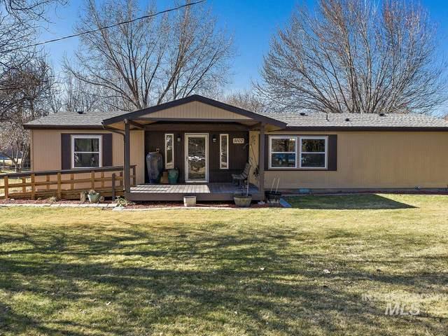 9107 Phantom Court, Middleton, ID 83644 (MLS #98795298) :: Navigate Real Estate