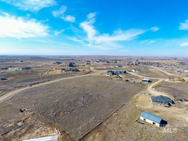 27642 Monarch Rd, Caldwell, ID 83607 (MLS #98795411) :: Full Sail Real Estate