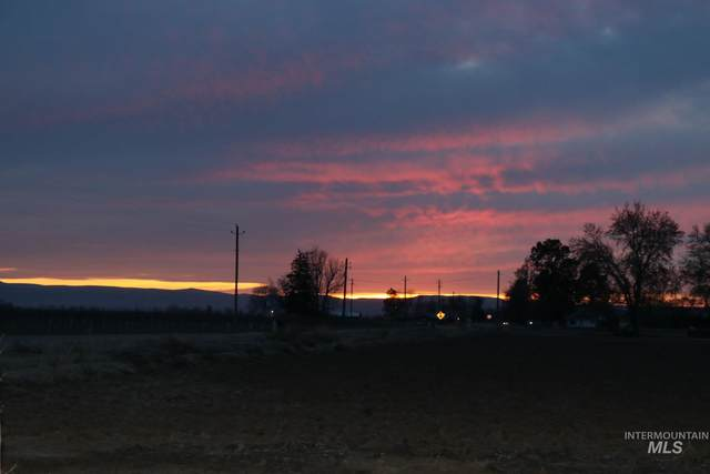 24722 Red Top, Wilder, ID 83676 (MLS #98795481) :: First Service Group