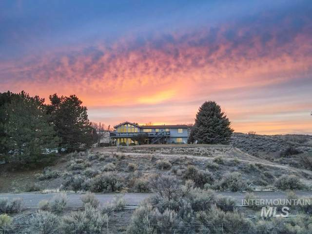 19243 A Hwy 30, Buhl, ID 83316 (MLS #98797146) :: Jeremy Orton Real Estate Group