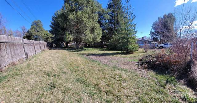 TBD N 5th Street, Payette, ID 83661 (MLS #98797184) :: Epic Realty