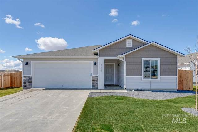 19523 Commonwealth Ave, Caldwell, ID 83605 (MLS #98797199) :: City of Trees Real Estate