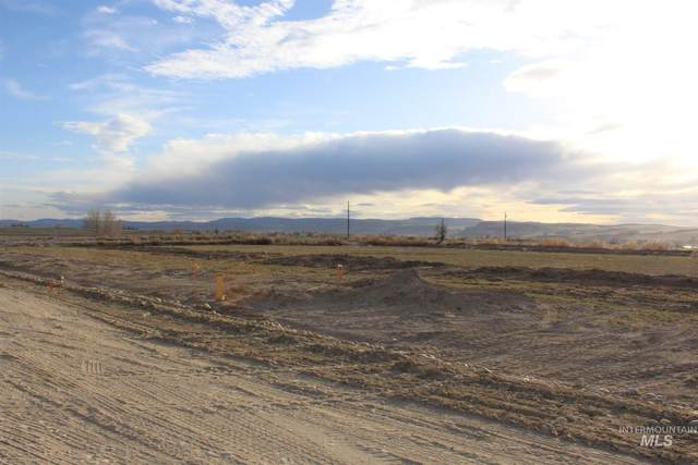 Lot 3A Highway 18, Parma, ID 83660 (MLS #98797721) :: Epic Realty