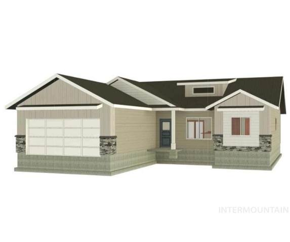 TBD 7th Ave W, Wendell, ID 83355 (MLS #98797952) :: Jeremy Orton Real Estate Group