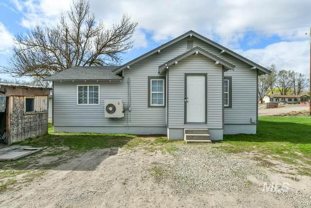 5576 Highway Spur 95, Ontario, OR 97914 (MLS #98798725) :: Build Idaho
