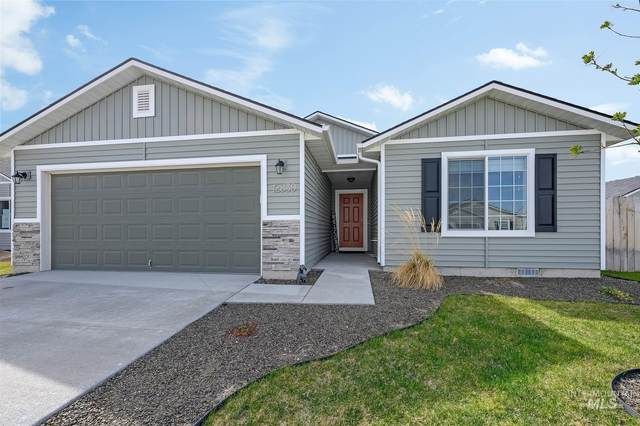 12839 Sondra, Caldwell, ID 83607 (MLS #98798804) :: Bafundi Real Estate
