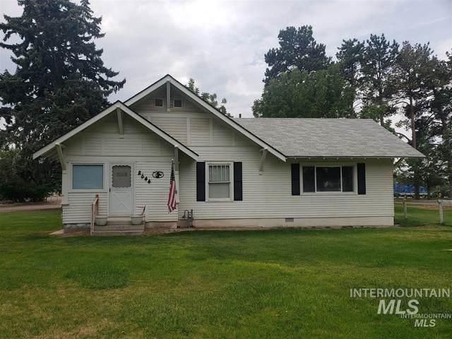 2644 Kimberly Road, Twin Falls, ID 83301 (MLS #98798813) :: Epic Realty