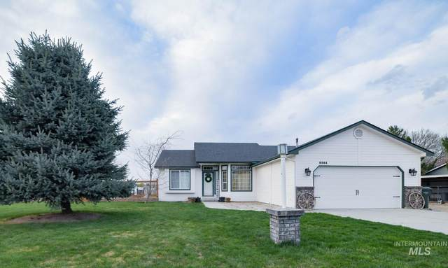 9284 Charles, Middleton, ID 83644 (MLS #98799356) :: Team One Group Real Estate