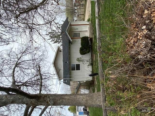 608 N Substation, Emmett, ID 83617 (MLS #98799408) :: Jon Gosche Real Estate, LLC