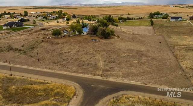 TBD Eric Lane, Middleton, ID 83644 (MLS #98799470) :: Jon Gosche Real Estate, LLC