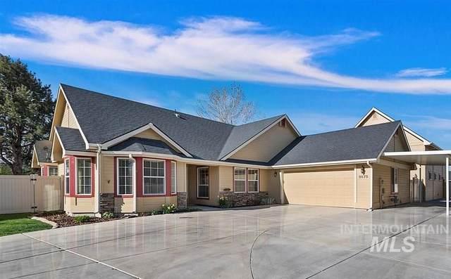 9675 W Cory Ln, Boise, ID 83704 (MLS #98799566) :: Boise Valley Real Estate